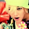 Chang Ikeda (Feat G-Dragon) 76010c