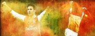 Arsenal ft/ Cesc Fabregas