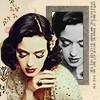 Vintage Katy