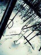 swing..