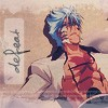 Grimmjow Jaggerjack :: Defeat
