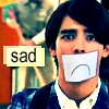 Joe Jonas :: Sad