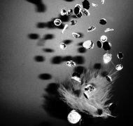 falling..