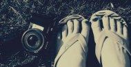 feeties:)