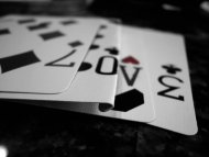 love like cards