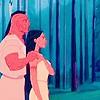 Pocahontas 005