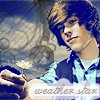 WeatherStar / Cameron Walker