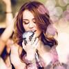 Miley USA
