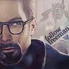 Follow Freeman