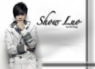 Show Luo