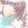 Tezuka X Ryoma Icon - 1