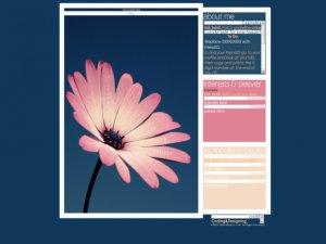 003:Blossom