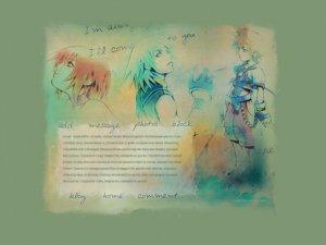 Kingdom Hearts.