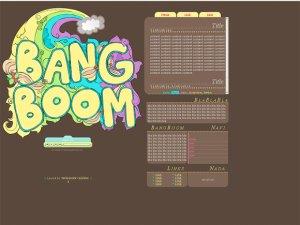 BangBoom