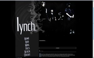 Lynch