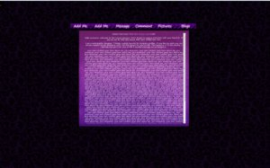 HotStylez_PurpleHearts_v1