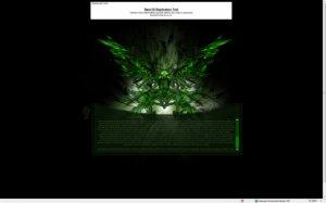 Greenula