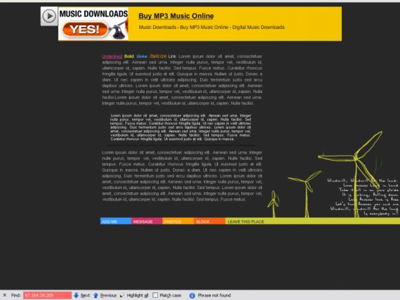 View preview add to favorites