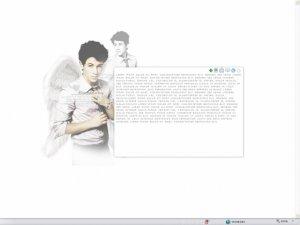 Give Love A Try: Nick Jonas