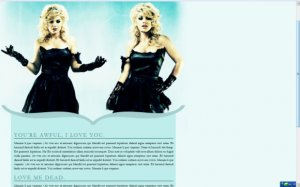v. Kelly Clarkson