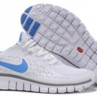 Cheap Nike Free Running Shoes