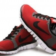 nike free run