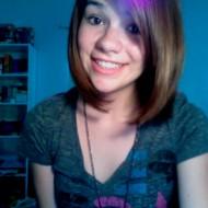 brunette925