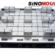 SINOmould