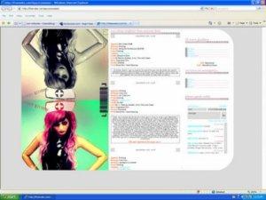 freewebs.com/ispyzzzoooeee