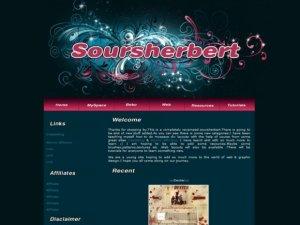 soursherbert.com