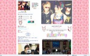 myspace.com/188987839
