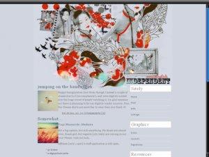 99mockingbirds.chanlu.org