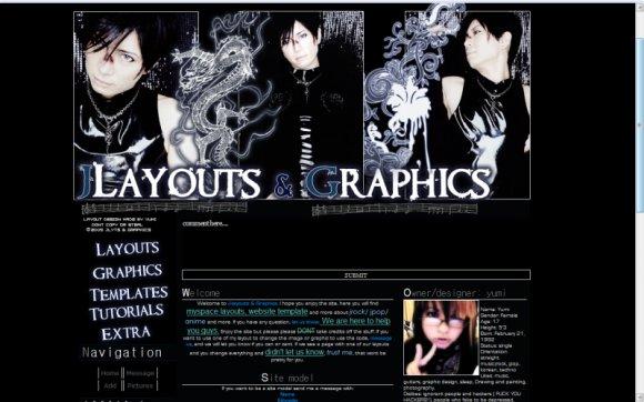 myspace.com/jrock_layouts