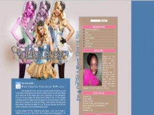 glamourouz.info/wp