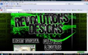 myspace.com/inner_demon_graphz