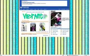 myspace.com/265586635lyt