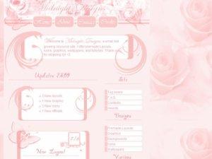 midnight-designs.webs.com/index.h