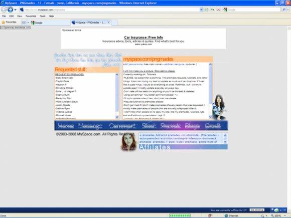 myspace.com/pngmades