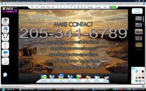 myspace.com/somethingnewnow1