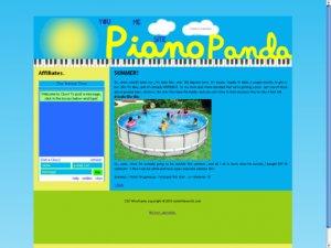 piano-panda.floriental.org