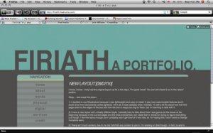 firiath.freehostia.com