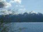 Alaskin Mountains