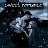 Sweet Romance