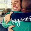 hugsies