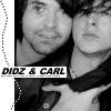 didz [ && ] carl