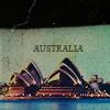 .australia.