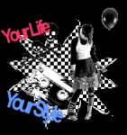 Your Liife, Your Style