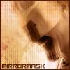 Mirrormask 2