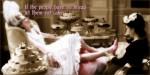 Marie Antoinette (2)