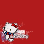 heyhey hello kitty!?